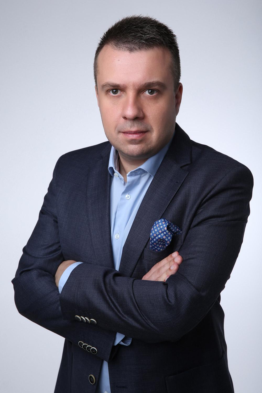 Tomasz Iwańczyk